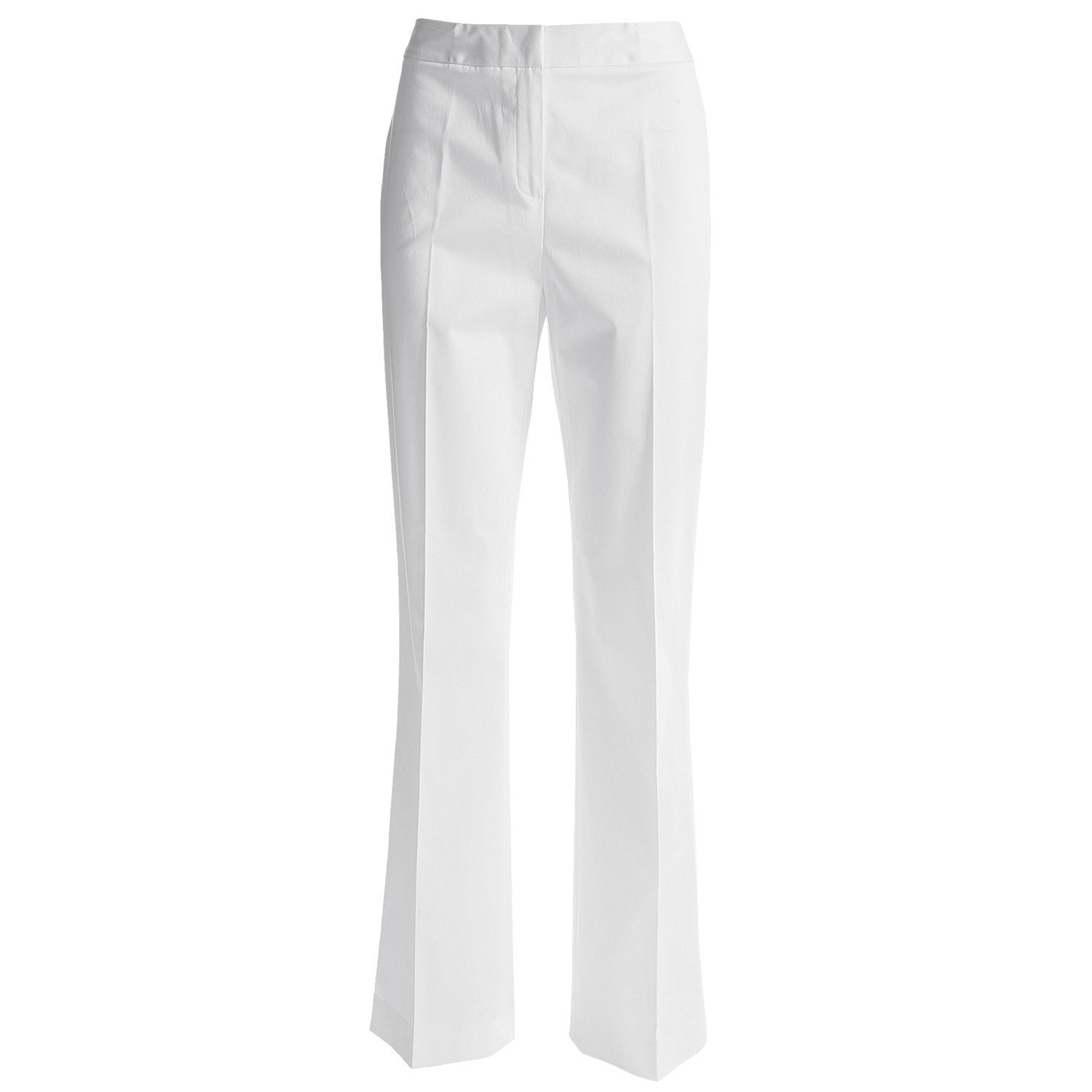 Creative  School Girls Dickies School Uniform Pants  Ideal Uniform Store