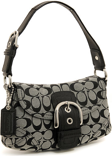 90d316d0b0f44 how to save on coach purses