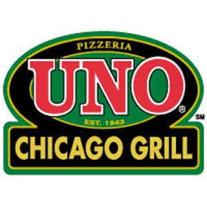 About Chicago Dough The Chicago Dough Company makes gourmet Chicago-style pizza in several varieties, we offer thin crust, double crust, a unique deep dish, and not to mention a traditional stuffed and calabrese pizzas.