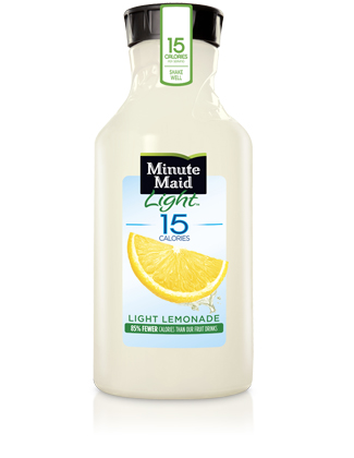 Lovely Minute Maid Light Juice Is On Sale At Shawu0027s For $2.50. Pair This Sale With  A Coupon For An Amazing Deal! Pictures