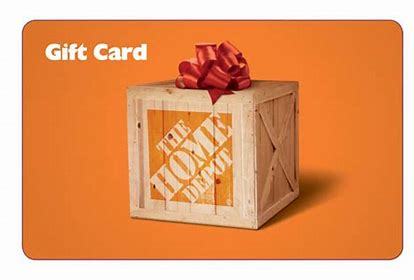 100 home depot gift card giveaway the jewish lady. Black Bedroom Furniture Sets. Home Design Ideas