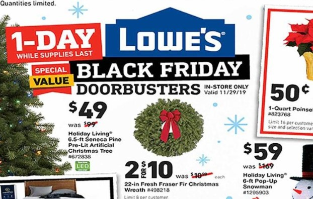 Surprising Save Big At Lowes On Black Friday The Jewish Lady Cjindustries Chair Design For Home Cjindustriesco